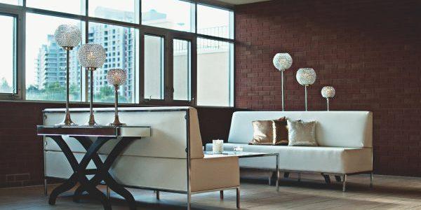 bornages et divisions avec nos g om tres experts dans l orne. Black Bedroom Furniture Sets. Home Design Ideas